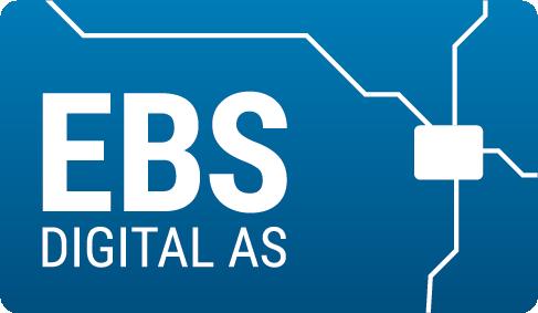 EBS Digital AS